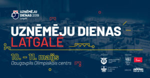 DienasLatgale
